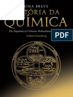 04916uma Breve Hist Quimica
