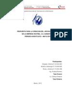 Correccione Del Prof Alcides Entregadas El Domingo 24 via Email.2) (1) (2) (ENVIADO JUEVES 16 MAYO)
