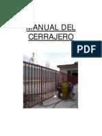 MANUAL CERRAJERO.pdf