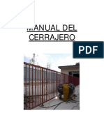 MANUAL CERRAJERO.pdf