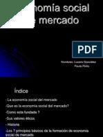 economasocialdemercado-100531155833-phpapp02