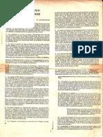 DODECÁLOGO DEL PREDICADOR.pdf