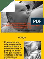 trastornosvinculoytel-091017212720-phpapp01