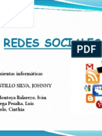 DIAPOS HERRAMIENTAS INFORMATICAS REDES SOCIALES.pptx