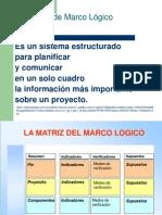 Matriz de Marco Logico2