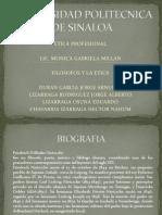 Universidad Politecnica de Sinaloa