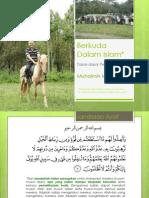 Berkuda Dalam Islam