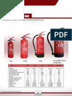 Nova Protec Extintores Catalogo Extintores Da Nova Protec 627047