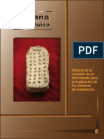 Libro Taptana Montaluisa FINAL 101210