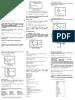 Modo_Grafico_C_Funciones.pdf