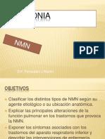 NMN TT-2013 (1)