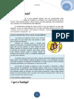 apostila de sociologia para primeiro ano.pdf
