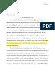 cp essay edit