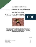 guiaatletismoFREDY