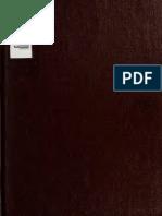 De la Sagesse.pdf