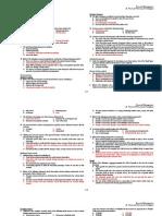 13 x11 Financial Management A.docx