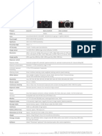 Leica X2 Technical Data_en.pdf