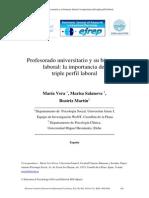 marisa_solanova3.pdf