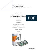 DRIVERS FOR ACORP PCI MODEM ENUMERATOR