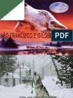 Francisco e o Lobo