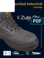 Youblisher.com-401380-Cat Logo Productos Zubiola 2012