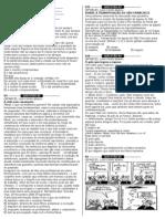 Avaliação Portugues E.M Com Descritores (2)