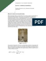 PRACTICA-7-HR.pdf