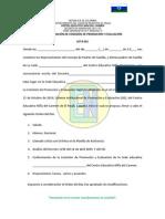 ACTA DE CONFORMACIÓN DE COMISIONES DE PROMOCIÓN Y EVALUACIÓN.docx