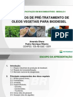 Curso de Biocombustíveis_29!06!11