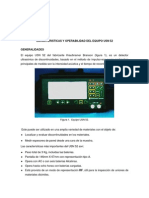 Manual Del USN 52