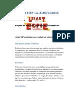 Projeto_Robótica(atualizado)