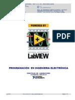 PRACTICA Basicos de LabVIEW_primver2012