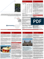 Amsterdam Tourist Guide by Hostelworld