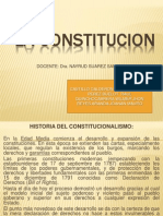 LA CONSTITUCION.pptx