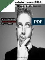 Guía-de-reclutamiento-2013-2.0