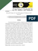 CertifEvelin Marinho Oliveira