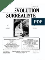53174228-La-Revolution-Surrealiste-4-6-1925-1926