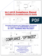 Comply Manual 10