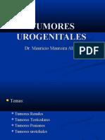 6. TUMORES_UROGENITALES