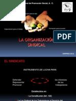 ORG.SIN-2012