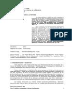 Programa Introducción a la Historia.pdf