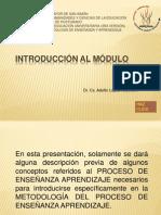 Documento 01 Conceptos Generales Agosto2013