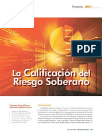 Dialnet-LaCalificacionDelRiesgoSoberano-3201064