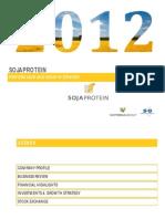 Sojaprotein 000832_E