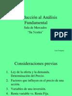 Introd Analisis Fundamental