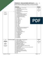Principios Electronicos y Aplicaciones Digitales 4g5c
