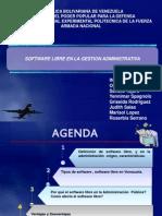 presentaciondelsofware-121215075332-phpapp02