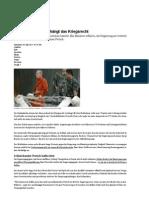Möglicher Staatsstreich_ Thailands Armee Verhängt Das Kriegsrecht _ ZEIT ONLINE