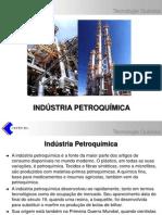 TQ-Petroquímica