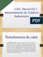 Calderos Jeffersson Joel Paredes Paucar